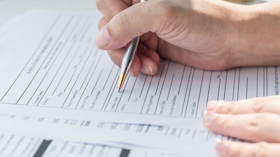 TE-palvelut tarjoavat monipuolista apua työelämään liittyvissä asioissa perhevapaan jälkeen