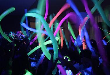 bexigas-neon-1024x693.jpg