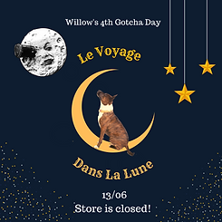 Copy of Le Voyage.png