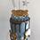 "Thumbnail: Standard Gourmet Dog Cake 4""- 8"""