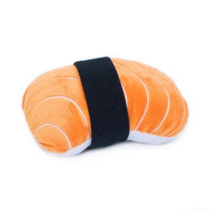Zippy Paws Sushi Squeaky Toy