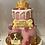 Thumbnail: Custom Cakes - let us design your ultimate dog cake!