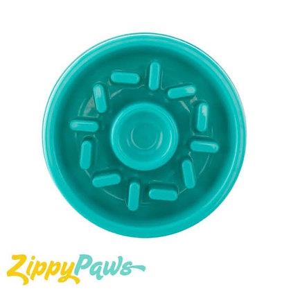 Zippy Paws Donut Slowfeeder