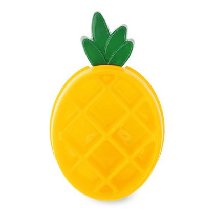 Zippy Paws Pineapple Slowfeeder