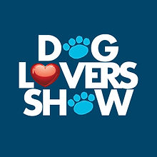 projects-dogloversshow-02.jpg