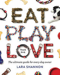 eat-play-love-your-dog-.jpg