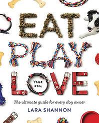 eat-play-love-your-dog-.jpg