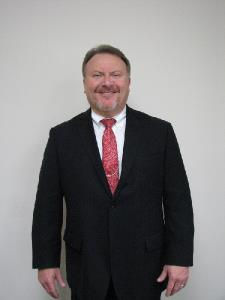 Pastor Kenny Murphy.jpg