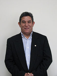 Pastor Jose Hernandez.jpg