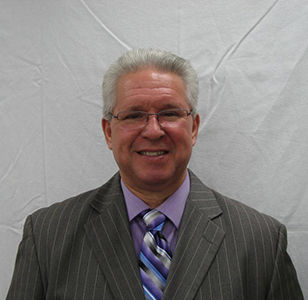 Pastor Tod Wilson.jpg