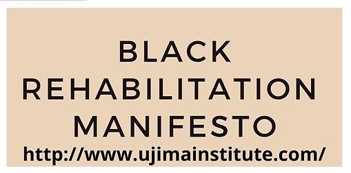 black-rehabilitation-manifesto_orig_edit