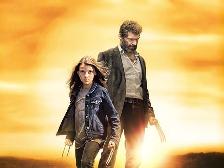 Logan: El adiós del inmortal Wolverine
