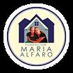 Fundación María Alfaro