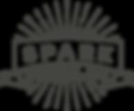 Black New logo for website.png