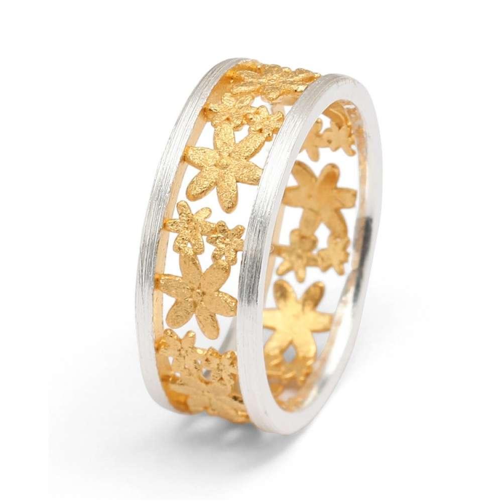 Florino Ring