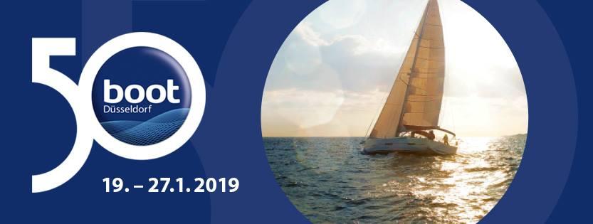 Die Boot 2019