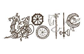 Google Final Drawing