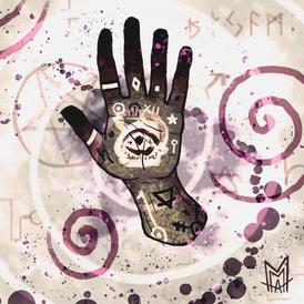 Hypno-Hand