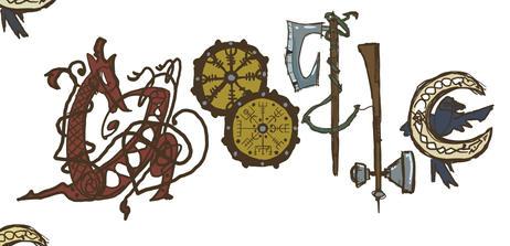 Google Doodle Color Comp
