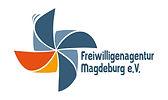FWA-MD_Logo_grosz.jpg