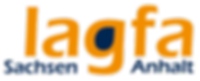 lagfa-logo_gr_ohne_fwa_png.png