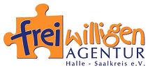 FWA_Halle_Logo__mittel.jpg