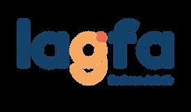 LAGFA-Logo-nachbarsein.png
