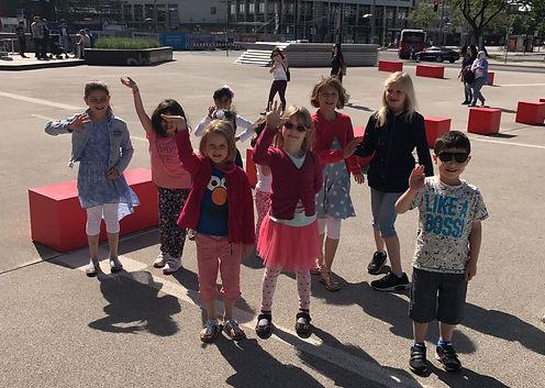 Kinder Phaeno.jpg