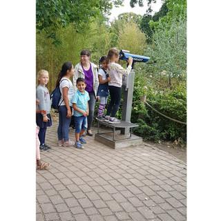 Deutscher Kinderschutzbund Börde e.V.