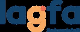 lagfa_logo.png