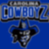 Carolina Cowboys.jpg