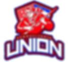 PA Union .jpg