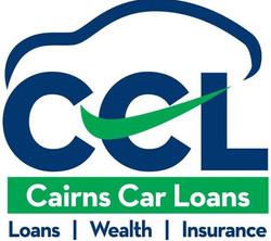 Cairns Car Loans