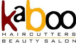 Kaboo Haircutters