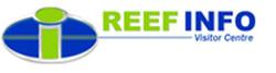 Reef Info