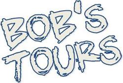 Bobs Tours