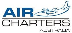 Air Charters Australia