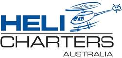 Heli Charters
