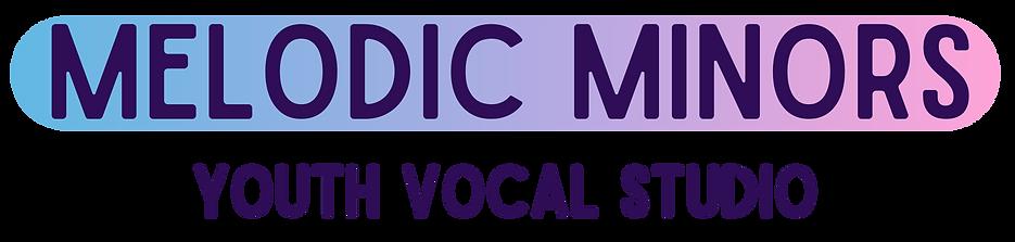 Melodic Minors New Logo-2.png