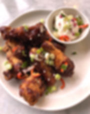 Korean BBQ wings.JPG