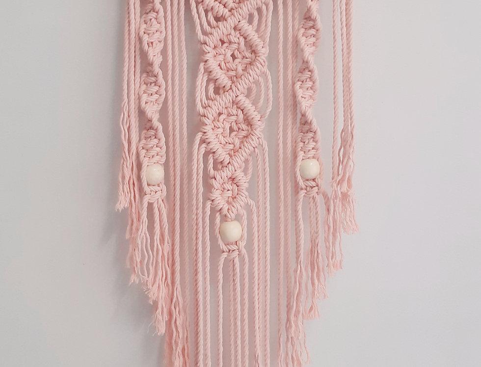 Sophia Wall Hanging