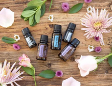 2233_natural-health-healing-with-doterra