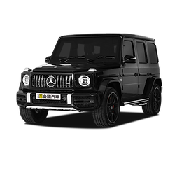 Basic Information: V8 BiTurbo / Engine : 3982cc  0-100km/h : 4.5 seconds Max Torque 850Nm / 2,500-3,500rpm  Horse power 585PS