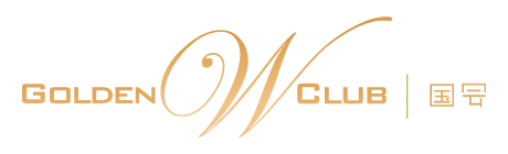 Golden W Club Logo