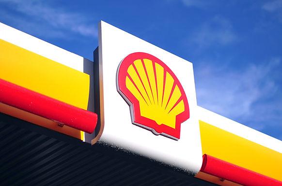 Shell Hong Kong Limited