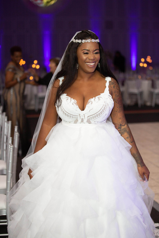 Smart Wedding_Second Shooter-3687.jpg