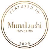 2020-featured-in-badge-transparent-1024x1024_edited.png