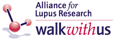 Lupus Walk_Nov 7 2015.png