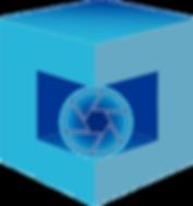 Cornerstone Captures logo