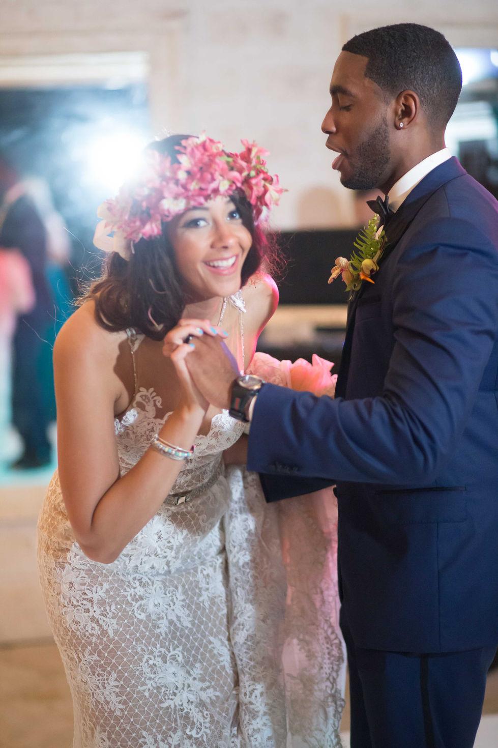 Crowder Wedding-1193.jpg